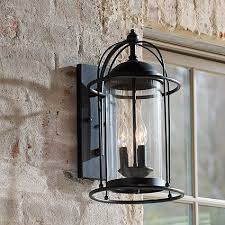 outdoor wall sconce lighting amazing charming verano outdoor wall sconce large lights with ideas