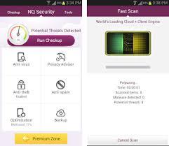nq security pro apk nq mobile security for retail apk version 6 8