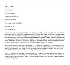 sales cover letter sample cover letter for sales job about