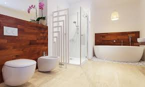 Renovating A Bathroom by Bathroom Renovations Townsville U2013 Trob Constructions
