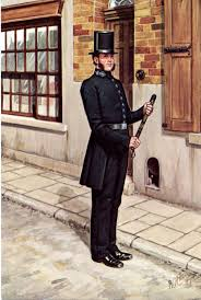 135 best police crime history images on pinterest police cars