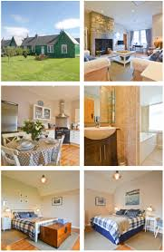 Luxury Holiday Homes Northumberland by 7 Stunning Renovated Holiday Cottages On The Northumberland Coast