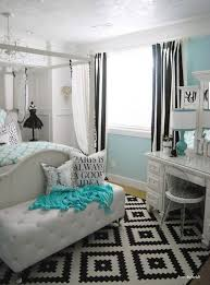 coolest teenage bedrooms 83 awesome decoration ideas futurist cool teenage bedroom decoration idea 3