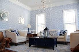 Wohnzimmer Tapezieren Ideen Beautiful Tapeten Landhausstil Wohnzimmer Pictures House Design