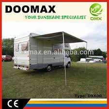 Trailer Awnings Replacement Awning Trailer Source Quality Awning Trailer From Global Awning