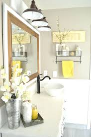Best 25 Yellow Kitchen Cabinets Ideas On Pinterest Kitchen Decorations Yellow Gray Home Decor Dove Grey Home Decor Gray