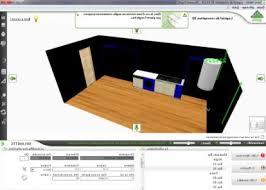 logiciel cuisine 3d leroy merlin logiciel 3d leroy merlin affordable papier peint d leroy merlin