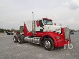 new kenworth truck prices kenworth trucks in new mexico for sale used trucks on buysellsearch
