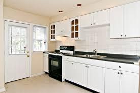 laminated flooring terrific white laminate series woods 12mm rip