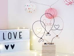 week end anniversaire de mariage les 25 meilleures idées de la catégorie sacs de mariage de