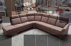sofa nach ma massmöbel möbel nach maß ecksofa sessel eckbank