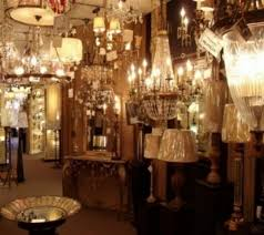 light company near me very attractive design chandelier store near me light fixtures