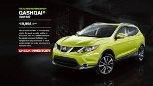 nissan qashqai yellow engine light nissan qashqai for sale edmonton
