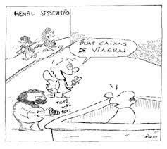 viagra paraguaio invade interior acerto de contas