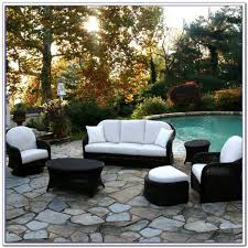 Patio Furniture Sarasota Fl by Carls Patio Furniture Sarasota Patios Home Furniture Ideas