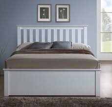 fta furnishing nottingham beds storage beds