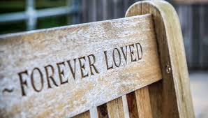 how to plan a funeral funeral planning everplans
