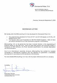 letter of reference graduate gallery letter format examples