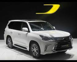 pre owned cars lexus best 25 lexus pre owned ideas on lexus used cars bmw