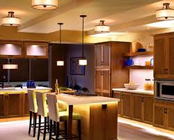 ceiling modern kitchen ceiling lighting amazing lights for