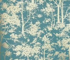 the 25 best teal wallpaper ideas on pinterest timorous beasties