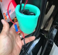 Which Fuse Is For The Which Fuse Is Only Honda Cb Wiring Diagrams