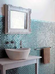 mosaic tiled bathrooms ideas mosaic tiles for bathroom ideas for 15 models and types of
