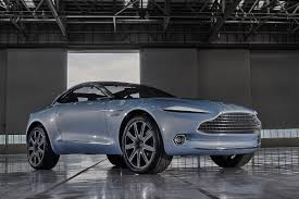 aston martin suv aston martin dbx aston u0027s crossover pictured at new south wales