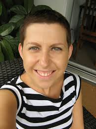 hairstyle for when hair grows back after chemo 10 tips to stimulate hair growth after chemo fairy hairs