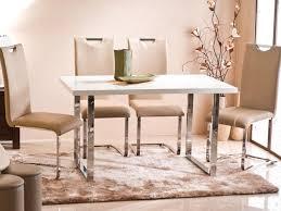 Esszimmertisch Teppich Tisch Esstisch Esszimmertisch Küchentisch 80x130 Real