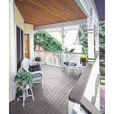 kilz kilz interior exterior enamel porch u0026 patio latex floor paint