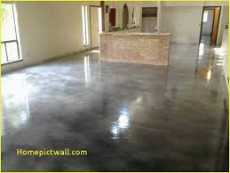 light stained concrete floors gray stained concrete floors coryc me
