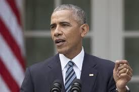 president obama on donald trump election read his speech