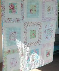 Cheap Shabby Chic Bedding by Sunbleached Floral Duvet 12 Diy Shabby Chic Bedding Ideas Shabby