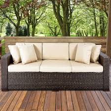 Patio Sectional Furniture Clearance Wayfair Patio Chairs Patio Furniture Clearance Costco Patio