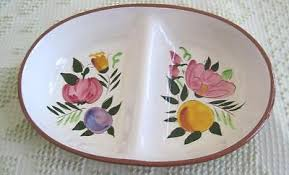 stangl pottery fruit and flowers stangl fruit flowers mug 7048287 37 99 picclick