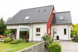 Efh Neubau Efh Als Architektenhaus In Hgw Stadtrandsiedlung Gorkow