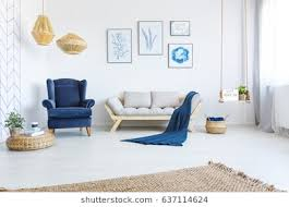 home pictures interior interior images stock photos vectors