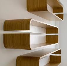 designer shelves flexible shelving system shelves pinterest shelves shelving