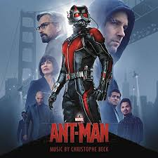 Seeking Theme Song Mp3 Theme From Ant By Christophe Beck On