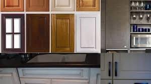 Glass Kitchen Cabinet Doors Home Depot Amusing Glass Kitchen Cabinet Doors Home Depot Designing