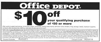 home depot coupon black office depot coupon 2011 dealsdango real deals coupons free