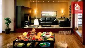 aga in modern kitchen japanese interior design cream modern fabric comfy sofa white