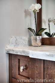 268 best home design bathrooms images on pinterest bathroom
