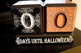 happy halloween birthday pictures a way to u201cspookify u201d your house on a budget happy halloween 2014