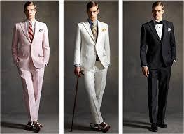 party attire theme party attire for men menz fashion