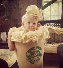 Cool Halloween Costumes Kids 209 Costumes Ideas Images Halloween Stuff