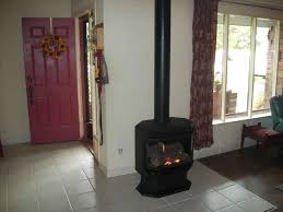 free standing corner gas fireplace wpyninfo