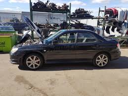 wrecked subaru outback current stock ultimate subaru spares u2013 auto salvage wrecker