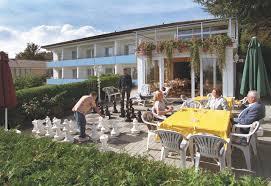 Stadt Bad Wildungen Hotel Pension Mariann Deutschland Bad Wildungen Booking Com